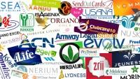Yabancı Network Marketing Firmaları'nın Türkiye İlgisi