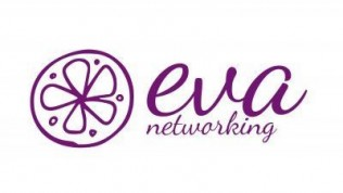 Eva Networking