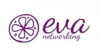 Eva Networking