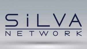 Silva Network Yeni Haberler