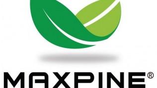 Maxpine