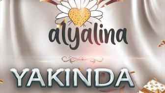 Alyalina
