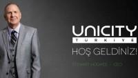 Unicity Türkiye