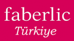 Faberlic Türkiye Yeniden Faaliyete Geçiyor