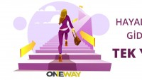 OnewayTR