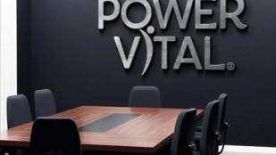 PowerVital