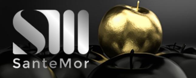 Santemorr