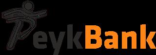 PeykBanklogo