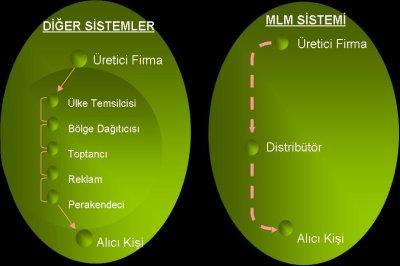 mlmSistemi