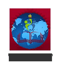 ukgf1