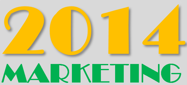2014marketing