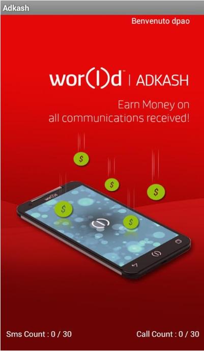 adkash
