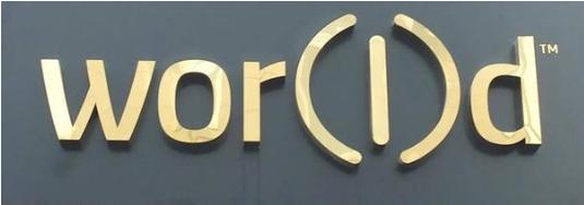 wor(l)d