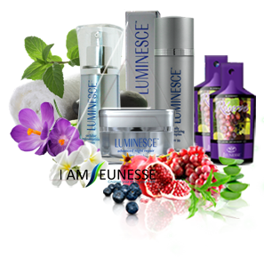 product-jeunesse-all