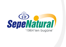 sepenatural