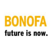 bonofa