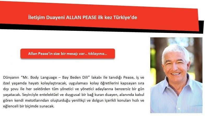 Allan1
