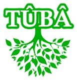 tubalife